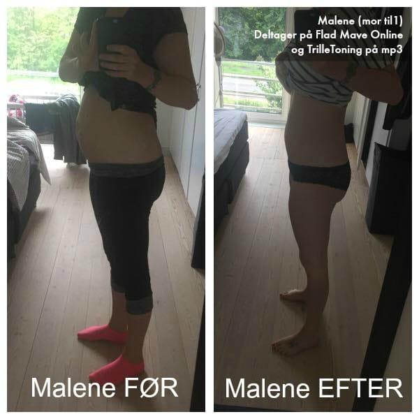 MaleneHorupTestiTEXT2